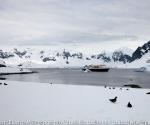 antarctica_20101226_img_0084