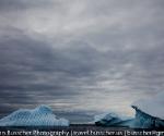 antarctica_20101226_img_0149