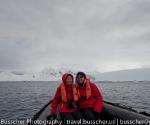 antarctica_20101226_img_9851