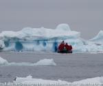 antarctica_20101223_img_6841