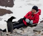 antarctica_20101223_img_8412