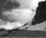 antarctica_20101221_img_1329