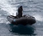 antarctica_20101221_img_3441