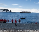 antarctica_20101221_img_7022