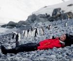 antarctica_20101221_img_7142