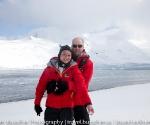 antarctica_20101221_img_7196