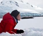 antarctica_20101221_img_7250