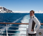 antarctica_20101222_img_1423