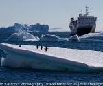 antarctica_20101222_img_4309