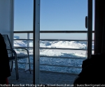 antarctica_20101222_img_5699