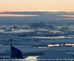 antarctica_20101222_img_6326