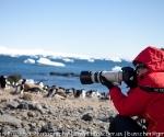 antarctica_20101222_img_7527