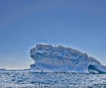 antarctica_20101222_img_7622-edit