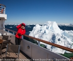 antarctica_20101222_img_7684