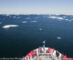 antarctica_20101222_img_7728