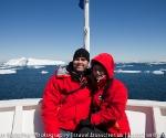 antarctica_20101222_img_7832