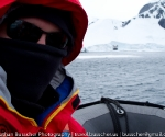 antarctica_20101225_img_1683