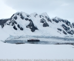 antarctica_20101225_img_1710