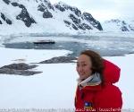 antarctica_20101225_img_1727