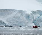 antarctica_20101225_img_9412