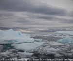 antarctica_20101225_img_9431-2