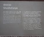 bandhavgarh-1692