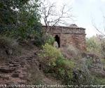 bandhavgarh-1800