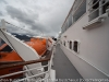 National Geographic Explorer- life boats