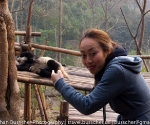 panda_base-20110206-img_3674