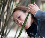 panda_base-20110206-img_3738
