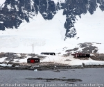 antarctica_20101225_img_9601-2