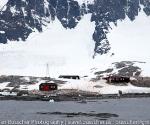 antarctica_20101225_img_9601-2