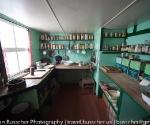 antarctica_20101226_img_9863