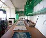 antarctica_20101226_img_9865