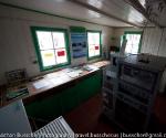 antarctica_20101226_img_9871