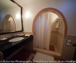 Tuli Tiger Resort - bathroom