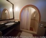 Tuli Tiger Resort - bathroom